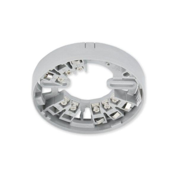 SDB srebrne